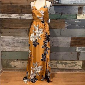 Maxi Dress by O'Neill